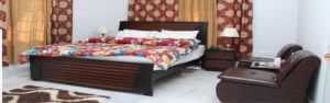 cheap guest house in islamabad