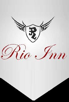 Rio Inn